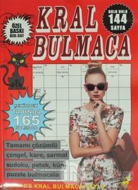 Kral Bulmaca - 6