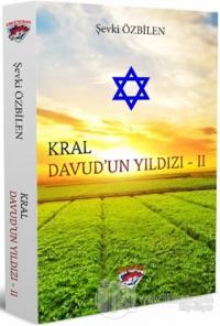 Kral Davud'un Yıldızı - 2