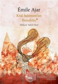 Kral Salomon'un Bunalımı Emile Ajar