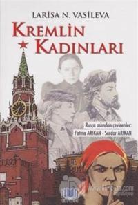 Kremlin Kadınları