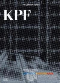 KRF - Selected Works: America, Europe, Asia (Ciltli)