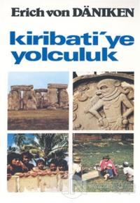 Kribati'ye Yolculuk