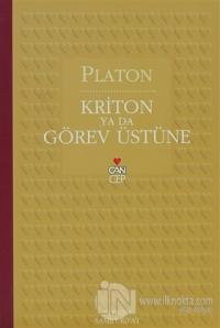 Kriton ya da Görev Üstüne