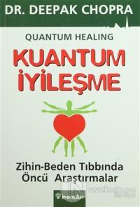 Kuantum İyileşme
