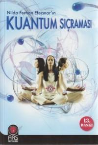 Kuantum Sıçraması