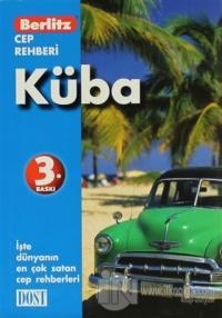 Küba Cep Rehberi