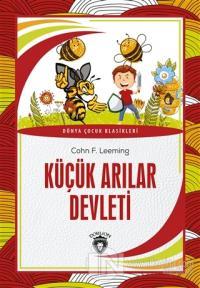 Küçük Arılar Devleti