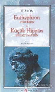 Küçük Hippias