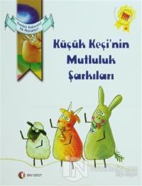 Küçük Keçi'nin Mutluluk Şarkıları