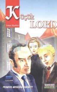 Küçük Lord - Klasik Eser