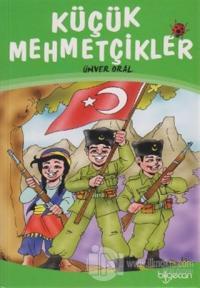 Küçük Mehmetçikler