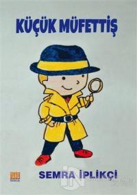 Küçük Müfettiş