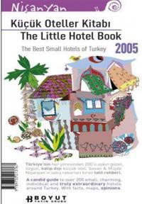 Küçük Oteller Kitabı 2005