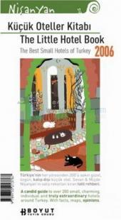 Küçük Oteller Kitabı 2006