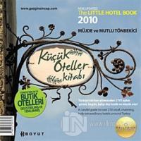 Küçük Oteller Kitabı 2010