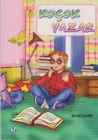 Küçük Yazar