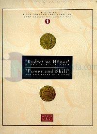 Kudret ve Hüner - Sikke'nin İki Yüzü (Power and Skill - The Two Faces of a Coin) Yapı Kredi Sikke Koleksiyonu Sergileri 1