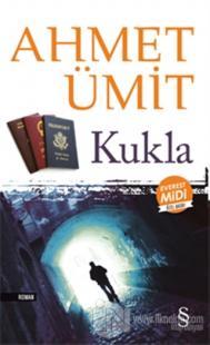 Kukla (Midi Boy) Ahmet Ümit