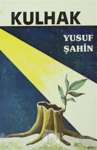 Kulhak %25 indirimli Yusuf Şahin