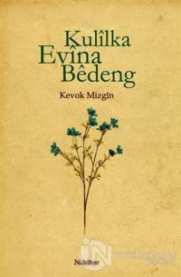 Kulilka Evina Bedeng