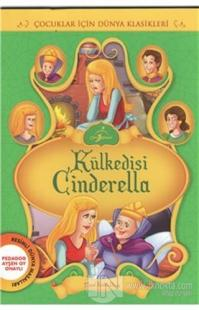 Külkedisi Cinderella