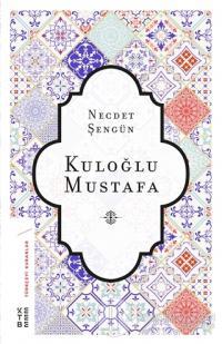 Kuloğlu Mustafa