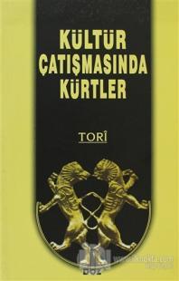 Kültür Çatışmasında Kürtler