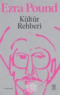 Kültür Rehberi