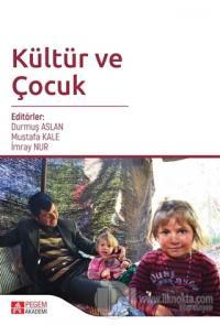 Kültür ve Çocuk