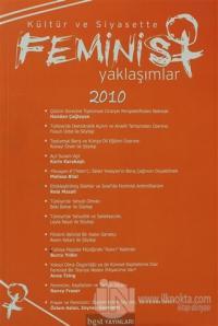 Kültür ve Siyasette Feminist Yaklaşımlar 2010