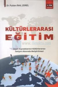 Kültürlerarası Eğitim
