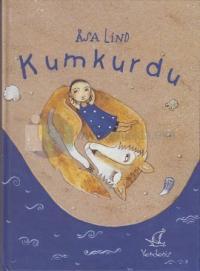 Kumkurdu