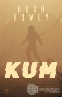 Kum Hugh Howey