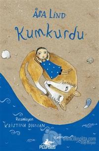 Kumkurdu - 1 %19 indirimli Asa Lind