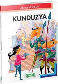 Kunduzya