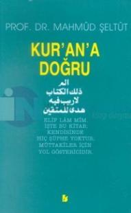 Kur'an'a Doğru