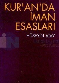 Kur'an'da İman Esasları