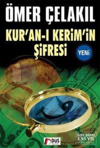 Kur'an-ı Kerim'in Şifresi