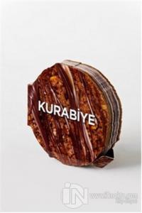 Kurabiye (Ciltli)