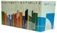 Kuramsal Felsefe Seti 25 Kitap Takım