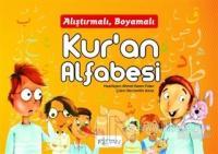 Kur'an Alfabesi