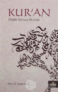 Kur'an Dildeki Sonsuz Mu'cize