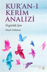 Kur'an-ı Kerim Analizi