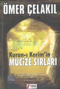 Kuran-ı Kerim'in Mucize Sırları