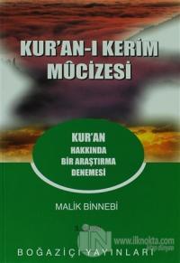 Kur'an-ı Kerim Mucizesi