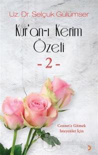 Kur'an-ı Kerim Özeti - 2