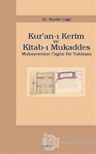 Kur'an-ı Kerim ve Kitab-ı Mukaddes