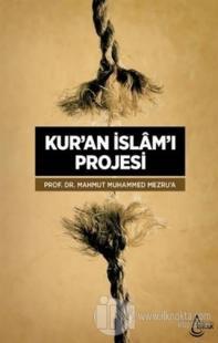 Kur'an İslam'ı Projesi