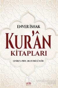 Kur'an Kitapları