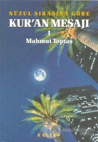 Kur'an Mesajı 1